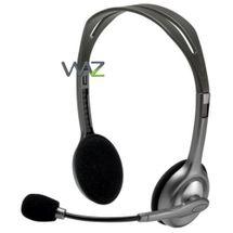 108612-1-fone_de_ouvido_35mm_logitech_stereo_headset_h110_981_000305-5