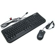 108770-1-teclado_e_mouse_usb_microsoft_wired_desktop_600_preto_apb_00005_1576_1113-5