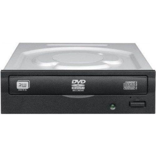 109064-1-gravador_interno_sata_dvd_cd_liteon_preto_ihas122-5