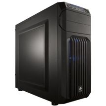 109167-1-gabinete_corsair_carbide_spec_01_preto_cc_9011056_ww-5