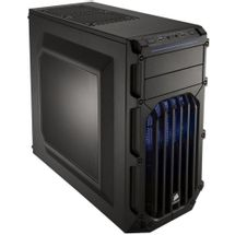 109169-1-gabinete_corsair_carbide_spec_03_preto_cc_9011058_ww-5