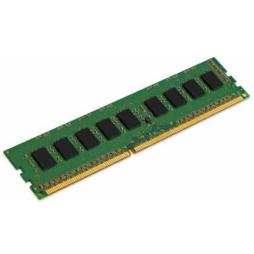 109203-1-memoria_ddr3_8gb_1_600mhz_reg_ecc_kingston_valueram_kvr16lr11d8_8-5