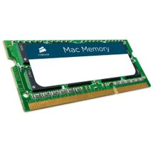109338-1-memoria_notebook_ddr3_8gb_1_600mhz_corsair_mac_cmsa8gx3m1a1600c11-5
