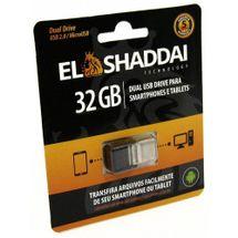 109514-1-pendrive_usb_2_0_32gb_el_shaddai_otg_nano_dual_drive-5