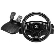 109549-1-volante_thrustmaster_t80_racing_wheel_ps3_ps4-5