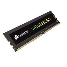 109801-1-memoria_ddr3_4gb_1_600mhz_corsair_value_cmv4gx3m1c1600c11-5