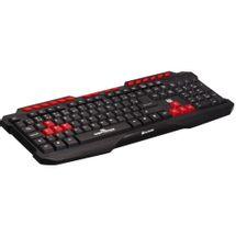 109893-1-teclado_usb_fortrek_venom_preto_gk703-5