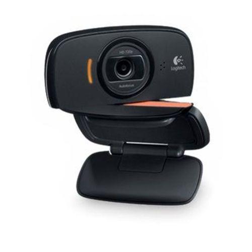110072-1-webcam_logitech_c525_hd_preta_960_000948-5
