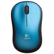 110073-1-mouse_sem_fio_logitech_wireless_m185_azul-5