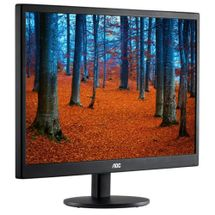 110219-1-monitor_lcd_18_5pol_aoc_e970swnl_led_widescreen_preto-5