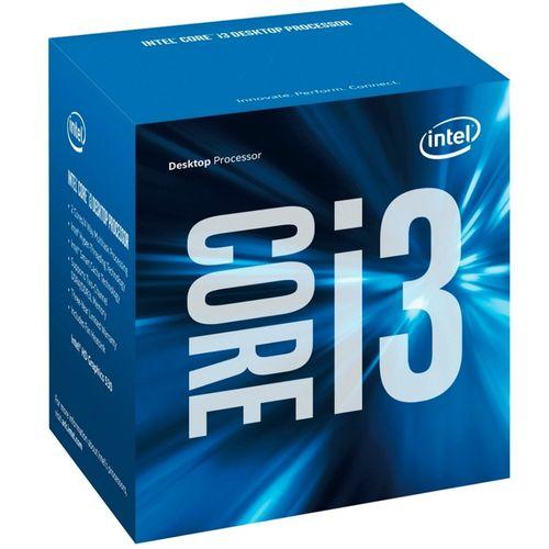 110485-1-Processador_Intel_Core_i3_6100_LGA1151_2_nucleos_37GHz_BX80662I36100_110485-5