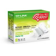 110555-1-Repetidor_Wireless_Powerline_TP_Link_N300_AV500_Branco_TL_WPA4220KIT_110555-5