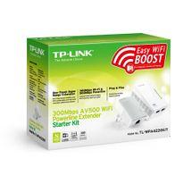 110555-1-Repetidor_Wireless_Powerline_TP_Link_N300_AV500_Branco_TL_WPA4220KIT_110555-5