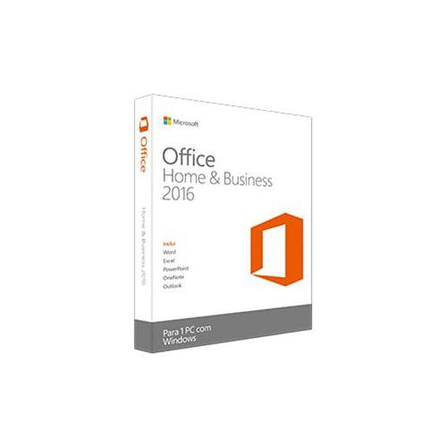 110581-1-Suite_de_Aplicativos_de_Escritorio_Microsoft_Office_Home_Business_2016_110581-5