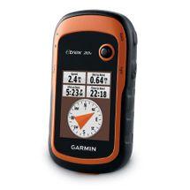 110656-2-GPS_Garmin_eTrex_20X_GPSWW_010_01508_00-5