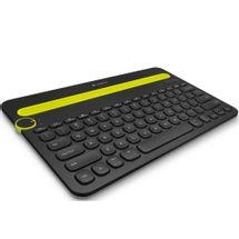 110831-1-Teclado_Sem_fio_Logitech_Bluetooth__Keyboard_K480_Preto_920_006342_920_006348_110831-5