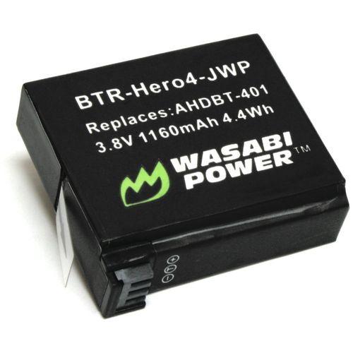110913-1-Bateria_p_camera_Wasabi_Power_Battery_p_GoPro_HD_Hero4_AHDBT_401_AHBBP_401_110913-5