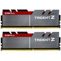 110922-1-Memoria_DDR4_16GB_2x_8GB_2800MHz_GSkill_Trident_Z_F4_2800C15D_16GTZB_110922-5