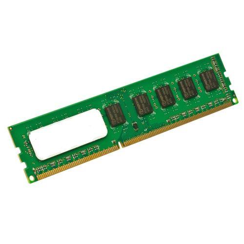 Memória DDR3 - 8GB / 1.600MHz - Multilaser - MM810