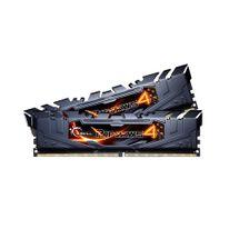111005-1-Memoria_DDR4_16GB_2x_8GB_3000MHz_GSkill_Ripjaws_4_F4_3000C15D_16GRK_111005-5