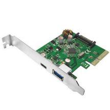 111086-1-Controladora_USB_31_PCI_E_Comtac_9327_111086-5