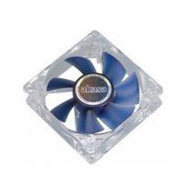111092-1-Ventoinha_Cooler_12cm_Akasa_branco_e_azul_AKFN053_111092-5