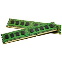 111138-1-Memoria_DDR3_4GB_1600MHz_Multilaser_MM410_111138-5