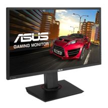 111176-1-Monitor_LED_27pol_Asus_MG278Q_GAMING_Widescreen_IPS_Audio_90LM01S0_B011B0_111176-5