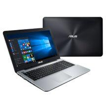 111189-1-Notebook_15_6pol_Asus_X555LF_PretoPrata_X555LF_XX189T_I5_8GB_111189-5