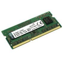 111212-1-Memoria_Notebook_DDR3L_8GB_1600MHz_Kingston_ValueRAM_KVR16LS118_111212-5