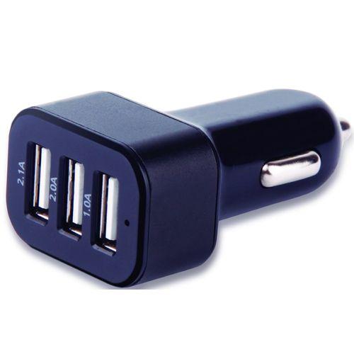 111273-1-Carregador_Veicular_USB_3_portas_Multilaser_Preto_CB074_111273-5