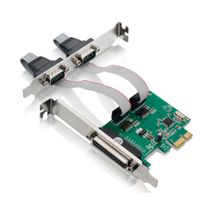 111281-1-Controladora_Serial_Paralela_PCIE_Multilaser_GA128_111281-5