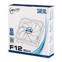 111361-1-Ventoinha_Cooler_12cm_Arctic_Cooling_Arctic_F12_Silent_111361-5