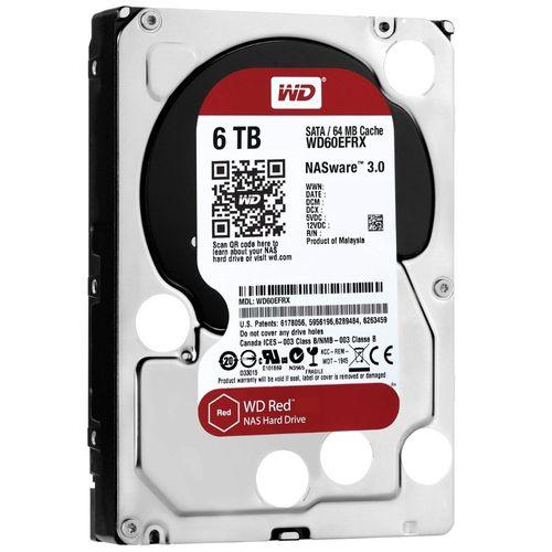 111430-1-HD_6000GB_6TB_5400RPM_SATA3_35pol_Western_Digital_Red_WD60EFRX_111430-5