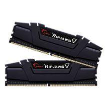 111552-1-Memoria_DDR4_32GB_2x_16GB_3000MHz_GSkill_Ripjaws_V_F4_3000C14D_32GVK_111552-5