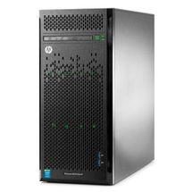 111649-1-Servidor_HP_Torre_ML110_Gen9_799112_S05_Xeon_E5_1603_v3_8GB_1TB_DVDRW_111649-5