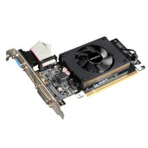111652-1-Placa_de_video_NVIDIA_GeForce_GT_710_1GB_PCI_E_Gigabyte_GV_N710D3_1GL_111652-5