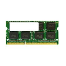 111666-1-Memoria_Notebook_DDR3_8GB_1600MHz_Multilaser_MM820_111666-5