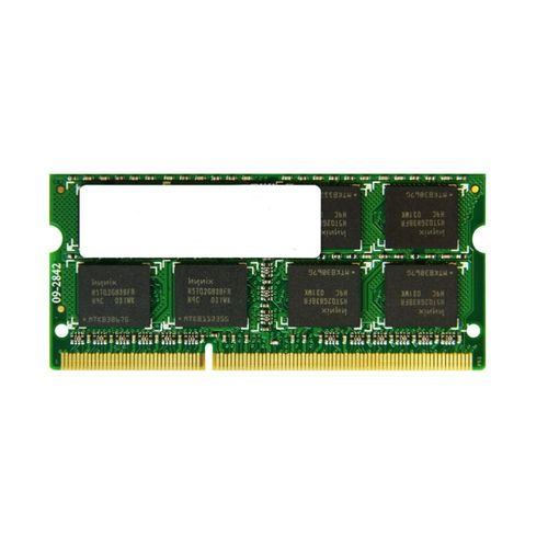 Memória Notebook DDR3L - 8GB / 1.600MHz - Multilaser - MM820