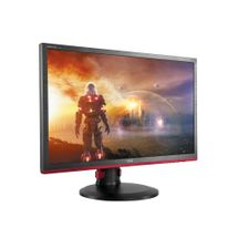 111679-1-Monitor_LED_24pol_AOC_G2460PF_Widescreen_144Hz_AMD_Free_Sync_111679-5