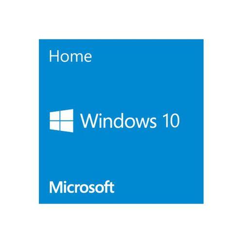 111706-1-Sistema_Operacional_Microsoft_Windows_10_Home_64bits_OEM_KW9_00154_111706-5