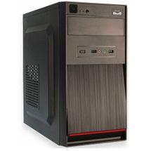 112011-1-Gabinete_Micro_ATX_K_Mex_GM_11T9_c_Fonte_Preto_112011-5