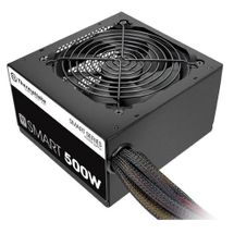 112021-1-Fonte_ATX_500W_Thermaltake_Smart_Series_Preta_PS_SPD_0500NPCWBZ_W_112021-5