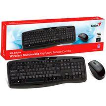 112076-1-Teclado_e_Mouse_Sem_fio_Genius_KB_8000X_Wireless_Combo_Preto_112076-5
