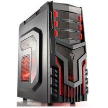 112078-1-Gabinete_Micro_ATX_Multilaser_Gamer_s_fonte_3_coolers_c_Led_GA_124_112078-5