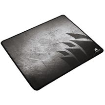 112083-1-Mouse_pad_Corsair_MM300_Antifray_Medium_Edition_CH_9000106_WW_112083-5