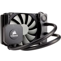 112086-1-Watercooler_Corsair_Hydro_Series_H45_CW_9060028_WW_112086-5