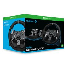 112087-1-VolantePedal_Logitech_Driving_Force_G920_Xbox_One_e_PC_941_000122_112087-5