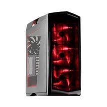 112109-1-Gabinete_ATX_Silverstone_Primera_Series_PM01_SST_PM01BR_W_Preto_c_LED_vermelho_e_c_lateral_de_acrilico_112109-5