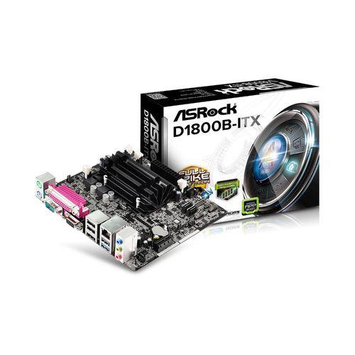 112136-1-Placa_mae_BGA1170_AsRock_D1800B_ITX_Mini_ITX_112136-5